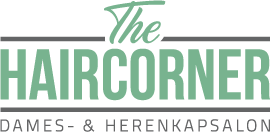 Kapsalon Sleeuwijk - The Haircorner